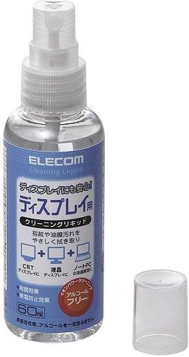液晶クリーナー_02