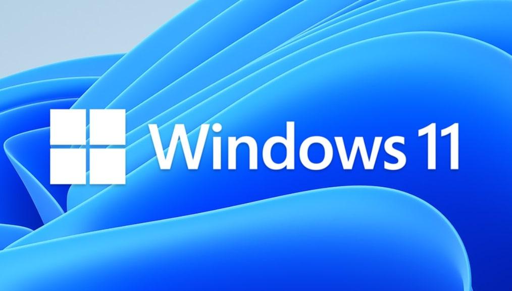次期OS『Windows 11』ついに発表!(アップデート可能か確認する方法を解説)